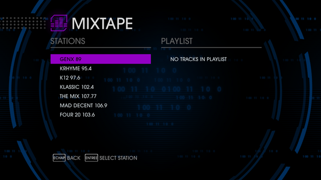 File:Stations Mixtape.png