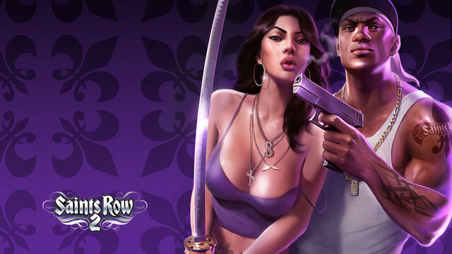 File:Saints Row 2 promo.jpg