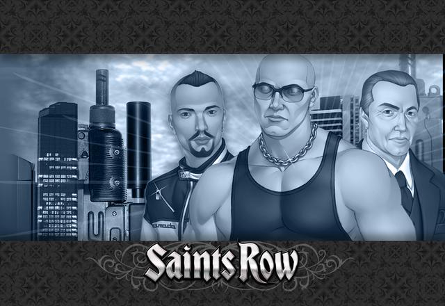 File:Saints Row demo wallpaper - Westside Rollerz.png