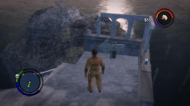 File:Cabbit - Step 1 - Ruin Island arrow location.png