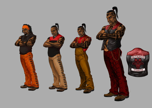 File:The Brotherhood Concept Art.jpg