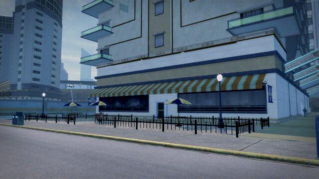 File:Heron Hotel - front.jpg