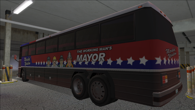File:Saints Row variants - Winslow Bus - Winslow - rear left.png