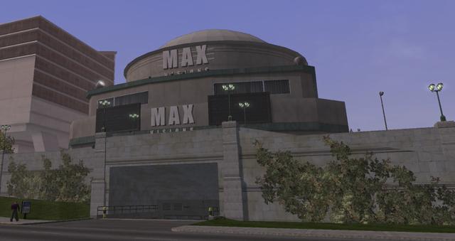 File:Max Visions exterior.png