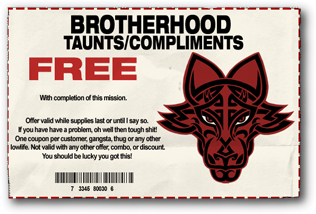 File:Taunts and Compliments - Brotherhood unlocked.png