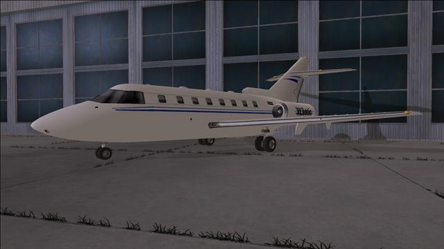 File:Graham Jet XL8000 full.png