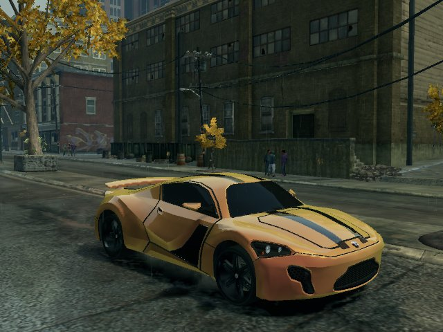 File:Temptress - front right with stripes in Saints Row The Third.jpg