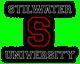 File:Saints Row 2 clothing logo - stilwater university 04 (black).png