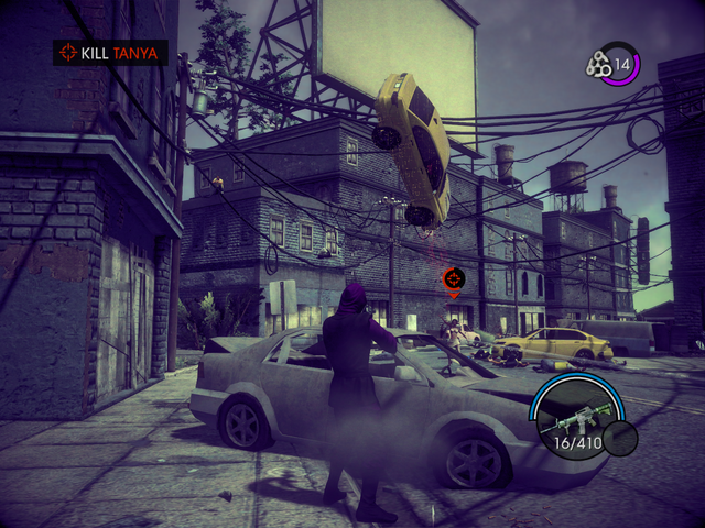 File:King Me - Kill Tanya objective - Tanya using telekinesis.png