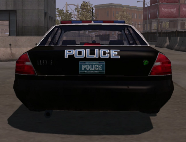 File:Five-O - rear in Saints Row.png