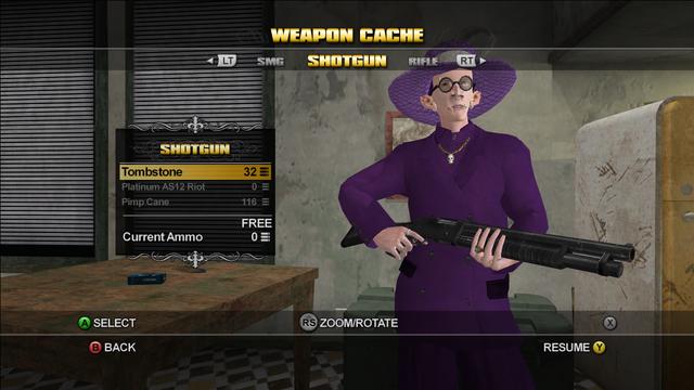 File:Saints Row Weapon Cache - Shotgun - Tombstone.png