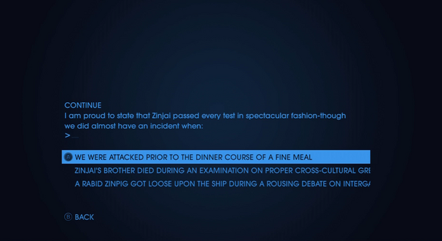 File:Text Adventures - The Great Zin Expansion - third choice.png