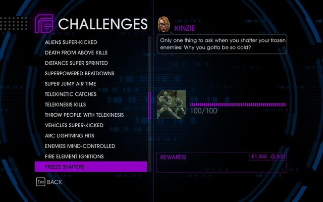 File:Challenge 40 Freeze Shatters.jpg