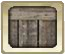 File:Stronghold Door 01 Large Wooden Doors.png