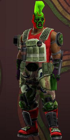 File:Steelport gangs pack luchadore specialist.jpg