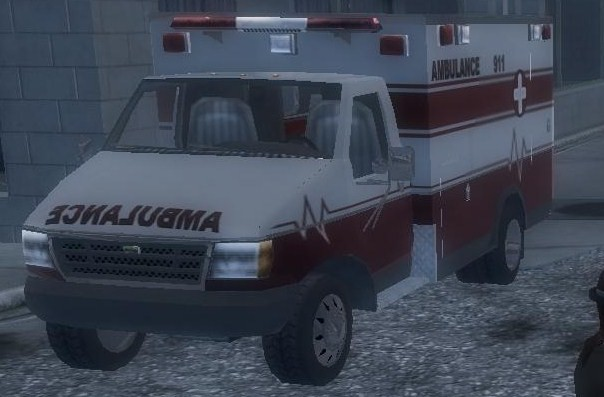 File:Ambulance - front in Saints Row 2.jpg