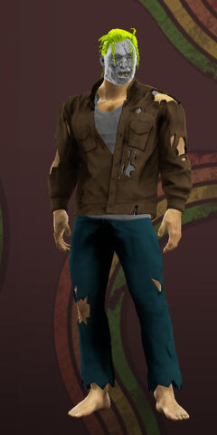 File:Horror Pack - Flesh Eating Zombie outfit.jpg