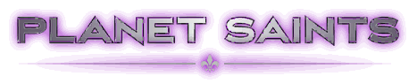 File:Planet logo SRTT.png