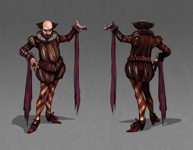 File:Shakespeare Concept Art - front and back.jpg