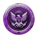 SRIV unlock reward presidency
