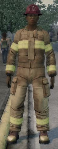 File:Fireman - red helmet.png