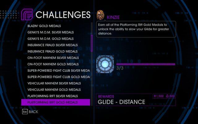 File:Challenge 23 Platforming Rift Gold Medals.jpg