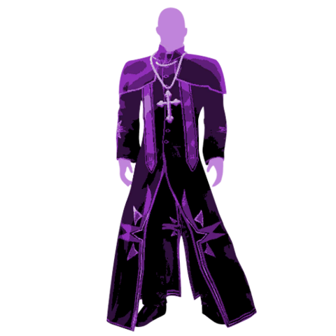 File:Ui reward clothing cardinal.png