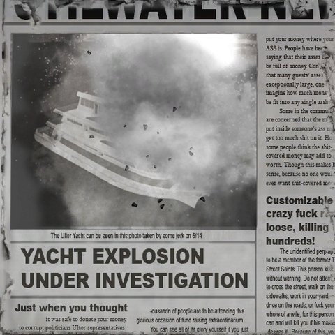 File:Newsclip yachtexplosion.png