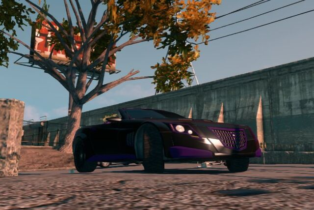 File:Sovereign - front right low in Saints Row The Third.jpg