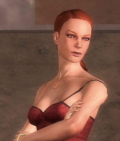 File:Jessica Parish arms crossed during First Impressions.png