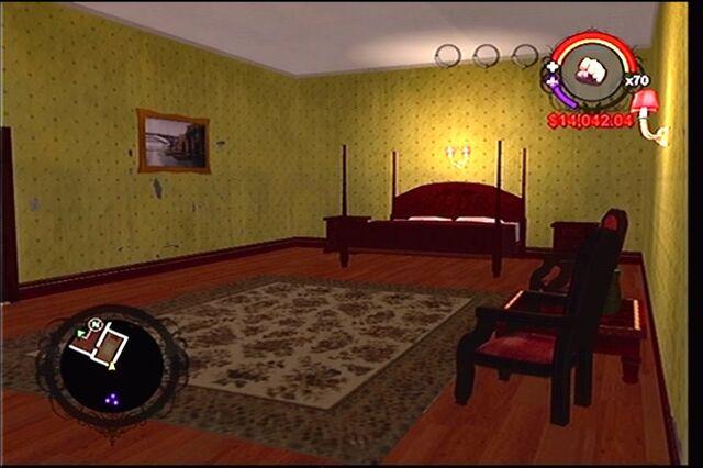 File:Raykins Hotel - yellow bedroom.jpg