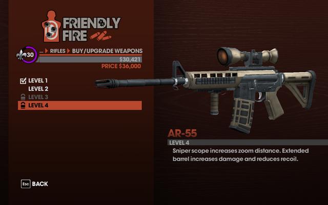 File:AR-55 Level 4 description.png