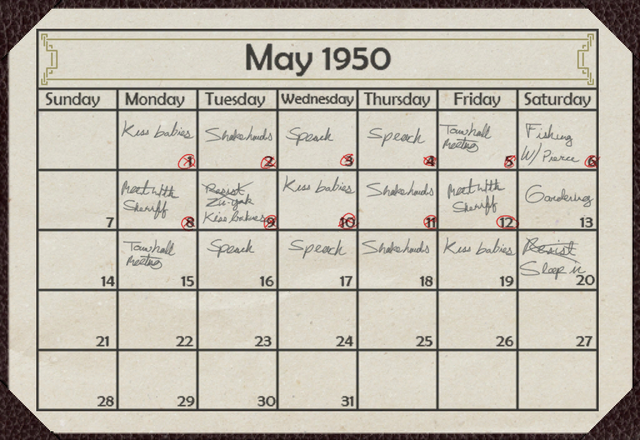 File:A Pleasant Day desk calendar.png
