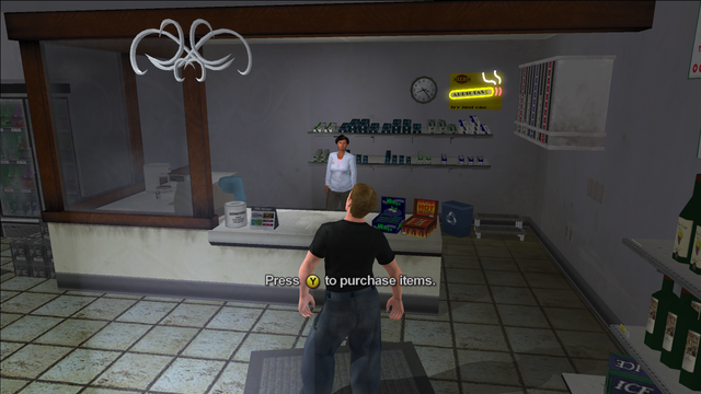 File:Brown Baggers prompt in Saints Row.png