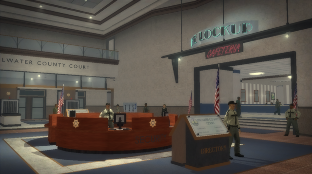 File:Stilwater Courthouse - lobby view from ground floor.png