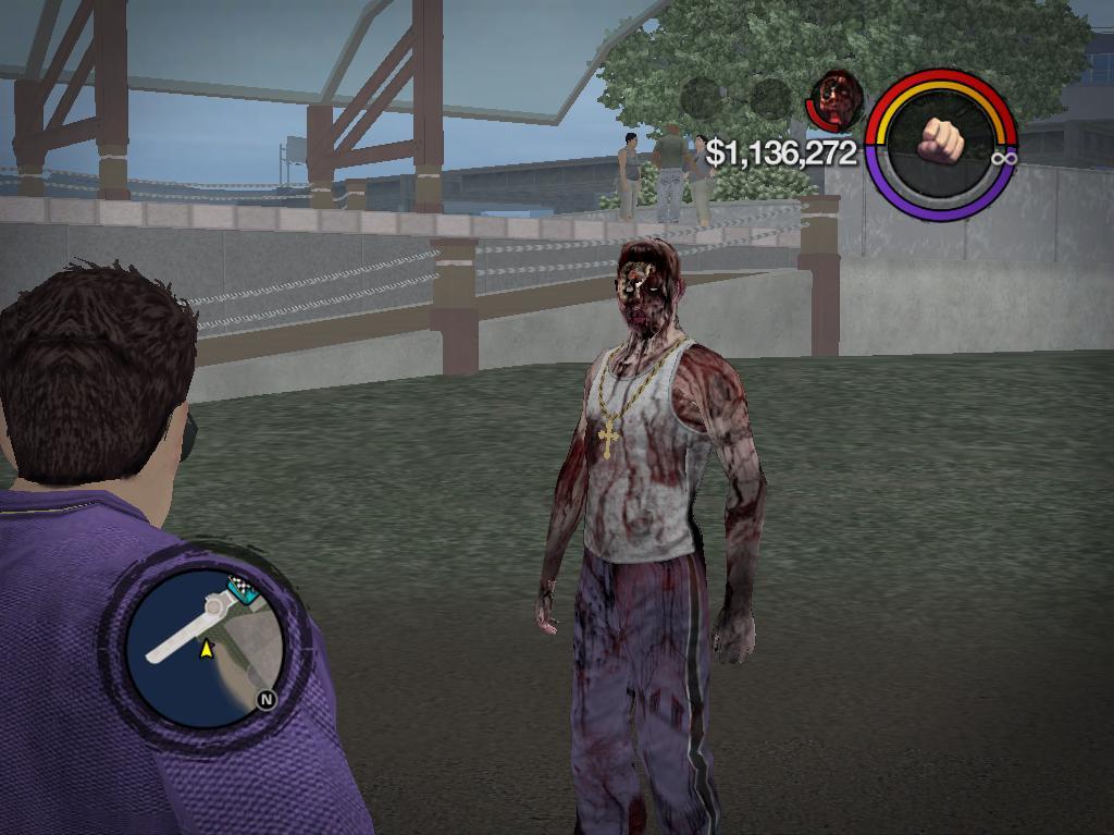 Zombie_Carlos_as_a_homie.jpg