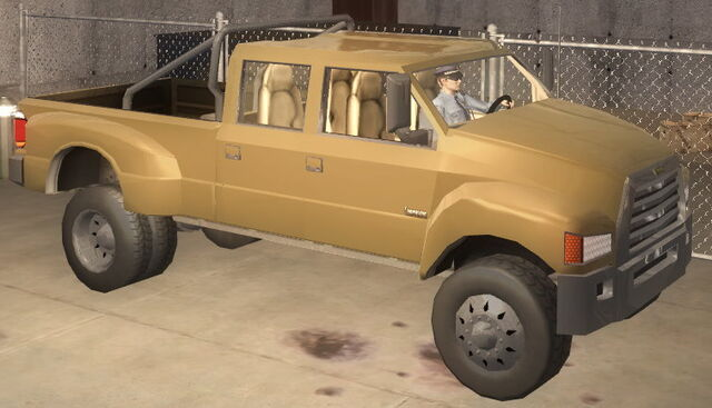 File:Compensator - front right in Saints Row 2.jpg