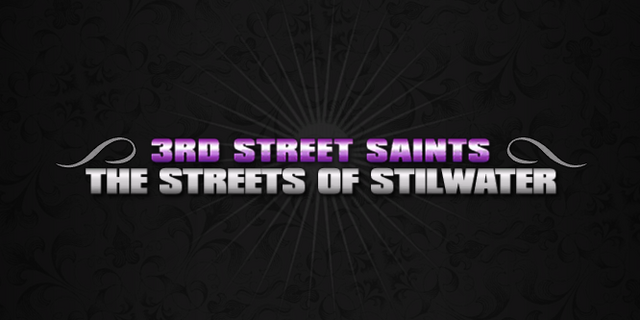 File:The Streets of Stilwater Loading screen.png