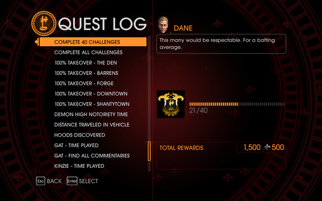 File:Gat out of Hell Challenge - Complete 40 Challenges.png