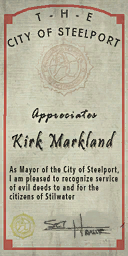File:Credits - Mayor Certificate - Kirk Markland.png