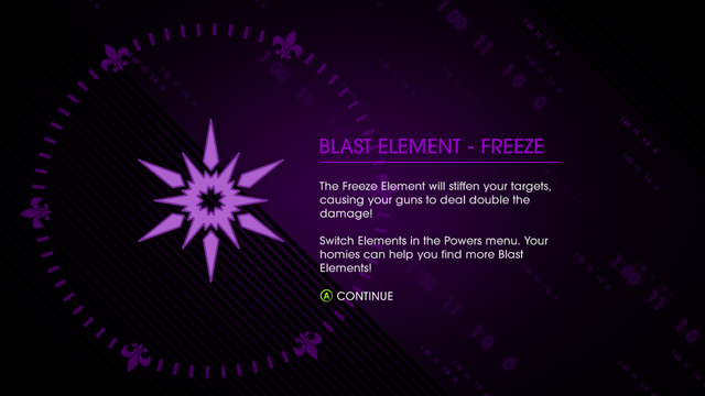 File:Hot and Cold - Blast Element Freeze unlocked.png
