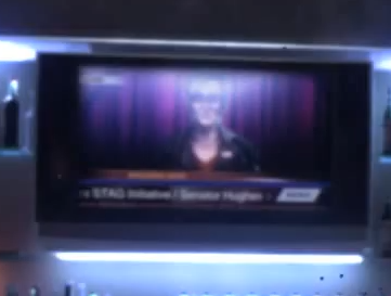 File:Monica Hughes TV.png