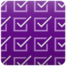Saints Row The Third Achievement 35 You're My Hero!