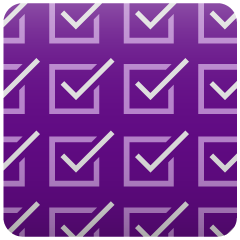 File:Saints Row The Third Achievement 35 You're My Hero!.png