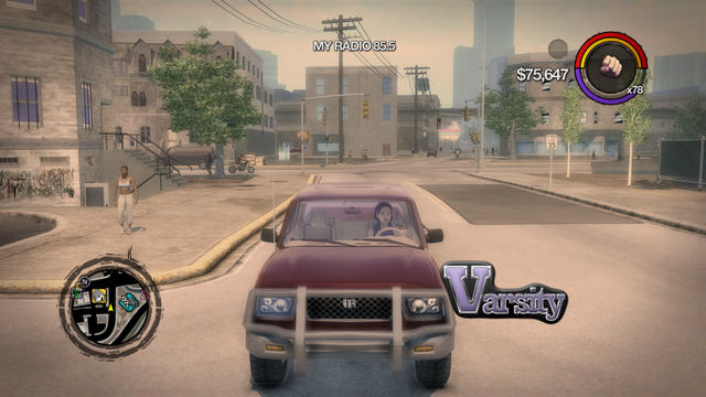 File:Varsity - front with logo in Saints Row 2.png