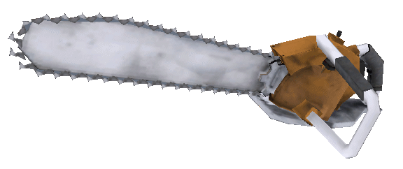 File:Chainsaw from Saints Row 2 in model viewer.png