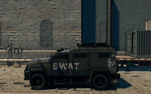 File:Lockdown - left in Saints Row The Third.png