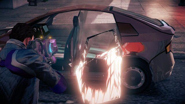 File:Car door disintegrated.jpg