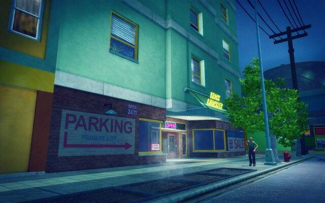 File:Ezpata in Saints Row 2 - Brass Knuckles.jpg