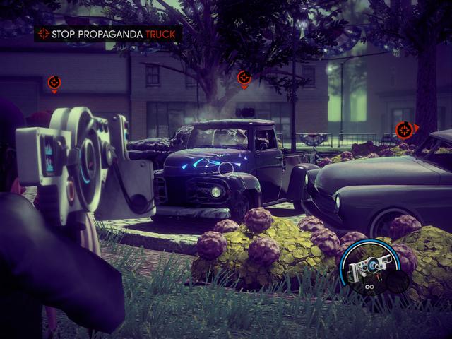 File:Hello Teacup - a damaged Propaganda truck.png